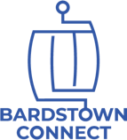 Bardstown Connect